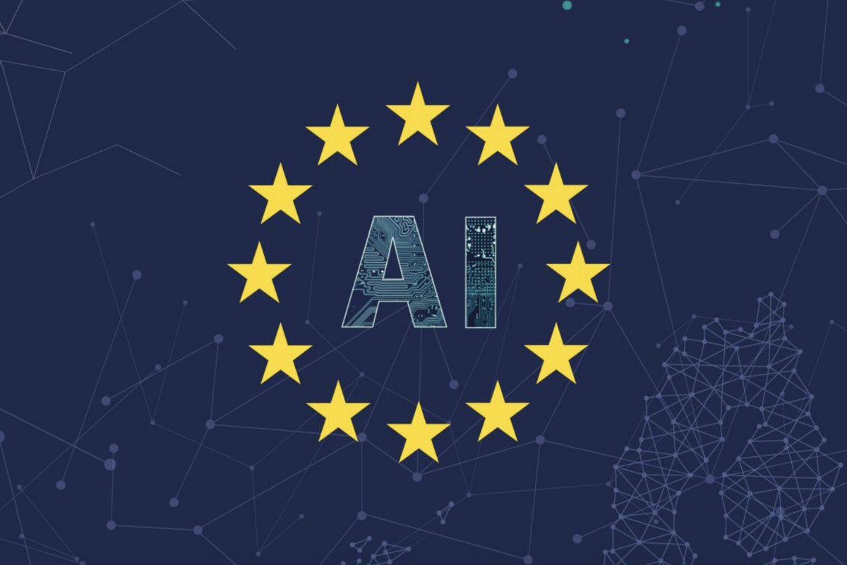 EU frames guidelines on ethics in AI