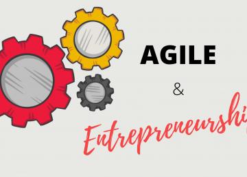 Agile OWL Edition 27